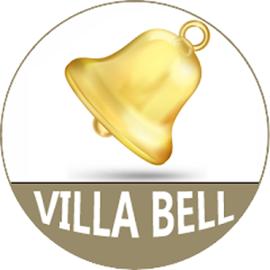 screenshot of Villa Bell version Varies with device