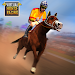 Download Virtual Horse Racing Champion 1.0.1 APK