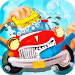 Download Wash My Car For Kids 1.0.6 APK
