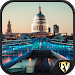 Washington Travel & Explore, Offline Tourist Guide