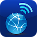 Download Webcast Studio 4.4.0 APK