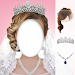 Download Wedding Hairstyles 2018 1.9.7 APK