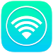 Download Who use My Wifi - Wifi router master, Network scan 2.2 APK