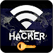 Wifi Password Hacker Prank