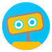 Download Woebot: Your Self-Care Expert 3.4.2 APK