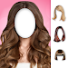 Download Woman Hairstyles 1.6.7 APK