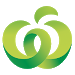 Download Woolworths 8.1.1 APK