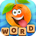 Download Word Juice-crossword for more rewards 1.5 APK