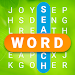 Download Word Search Inspiration 1.0.14 APK