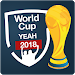 Download World Cup 2018 App - Yeah - Soccer 2.2.3 APK