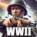 Download World War Heroes: WW2 Shooter 1.9.6 APK