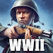 Download World War Heroes: WW2 Shooter 1.12.7 APK