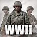 Download World War Heroes: WW2 FPS 1.19.1 APK