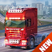 Download World of Truck: Build Your Own Cargo Empire 1.0.8.5 APK
