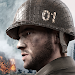 Download World on Fire 1.1.50 APK