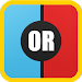 Download Would You Rather? 1.0.29 APK