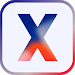 Download X Launcher: With OS11 Style Theme & Control Center 2.6.6 APK