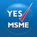 YES MSME Mobile