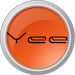 Download Yee Button 1.0 APK