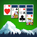 Download Yukon Russian – Classic Solitaire Challenge Game 1.2.0.265 APK