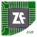 Download ZFlasher AVR 1.5 APK