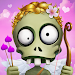 Download Zombie Castaways 3.7 APK