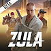Download Zula Mobile: Multiplayer FPS 0.12.0 APK