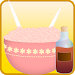 Download cooking rice games 5.0 APK