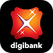 Download digibank by DBS 1.2.44 APK