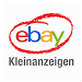 Download eBay Kleinanzeigen for Germany 8.11.0 APK