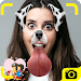 Download filters for snapchat : sticker design 1.5 APK