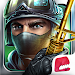 Download 포더슈팅——for the shooting 1.9.4 APK