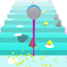 Download heaven stairs 11.0 APK